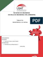 INFORME - RESISTENCIA A LA FATIGA.docx