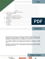 Analisis Blue Mall.pdf