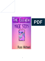 eleven-magic-steps.pdf