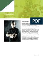 IFE_1.pdf