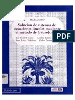Solucion_de_sistemas_de_ecuaciones_linea.pdf