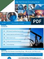 GroupIntroduction JD MFGDCG Infosys v3 Sep 2016