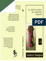 Marxistas_igualitaristas_y_liberales.pdf