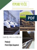 EV_predavanje_OTPORI VUCE.pdf