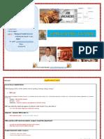 Ms4applicationletter 151014111821 Lva1 App6891