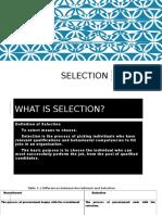 Selection EPGP.pptx