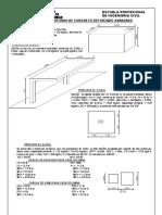 Examen Concreto Armado II.pdf