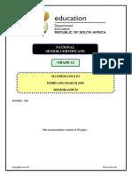 Mathematics P1 Feb-March 2010 Eng Memo.pdf