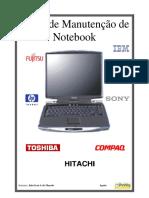 Curso_notebook_netbook_montagem_desmontagem.pdf