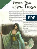 L5R_4ed_HeritageTables.pdf