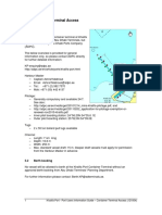 05-container-terminal-access-v06-121004.pdf