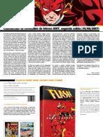 201702_02comunicadonovedades.pdf