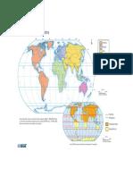 IBGE - Divisões Continentais.pdf
