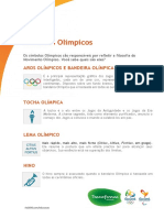 01 Simbolos Olimpico Ef1 PDF 25 05