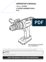 Ryobi_ImpactDrill_P210_540.pdf