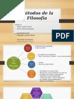 Metodos de la Filosofiaq.pptx