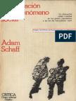Adam-Schaff-La-alienacion-como-fenomeno-social.pdf