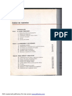 Geografía Física, Alan H. Strahler; Arthur N. Strahler