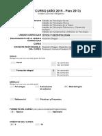 guia_de_curso_etica_y_deontologia_2015.pdf