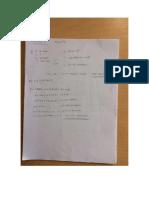 ACT 3 FINANZAS.pdf