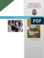 PAVIMENTOS-LAVADO-ASFALTICO