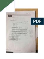 Actividad 1.. Finanzas.pdf