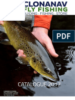 Catalogue 2017 8.pdf