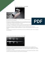 cambio automatio e semi da mercedes benz diesel.docx