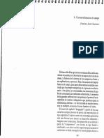 Mexico Un Pueblo en La Historia - Tomo 5 parte 6 de 7