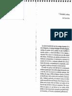 Mexico Un Pueblo en La Historia - Tomo 5 parte 7 de 7