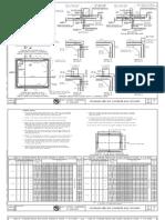 017-00292.pdf