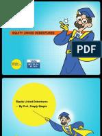 Equity Linked Debentures.pdf