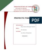 Proyecto CC.docx