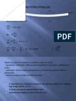 12_GREDA_NA_ELASTICNOJ_PODLOZI.pdf