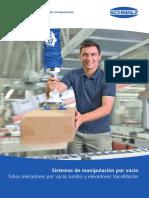equipo-elevacion-Jumbo-VacuMaster.pdf
