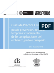 GPC_Comple_Embarazo.pdf