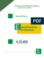 mtespecificaciones.pdf