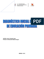 DIAGNÓSTICO-6TO.-GRADO.pdf