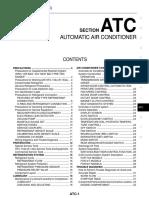 ATC - Automatic Air Conditioner.pdf