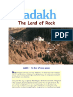 The Land of Rock.docx