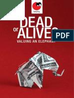Dead or Alive Final LR