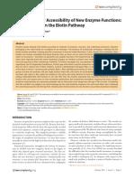 BIO-C.2011.1.pdf