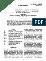 shen1997.pdf