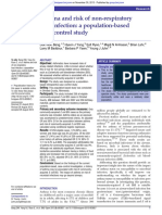 Case Control Journal