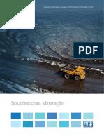 WEG-solucoes-para-mineracao-50025494-catalogo-portugues-br.pdf