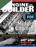 Engine Builder June 2016