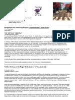 AB-Road-v1.1-Complete.pdf