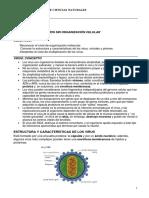Virus Virusoides y Priones 2