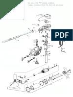 Endura_38.pdf