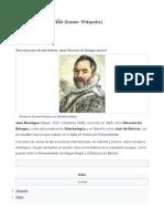 Juan de Bolonia